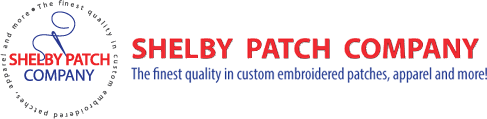 Shelby Patch Company, LLC